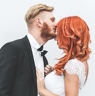 nonmogamous, polyamorous, same sex couples, bisexual, kink, premarriage, EFT