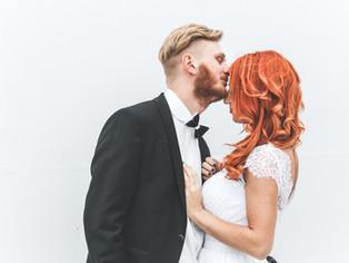 Há alguma relação entre a sexualidade e sentido de vida?