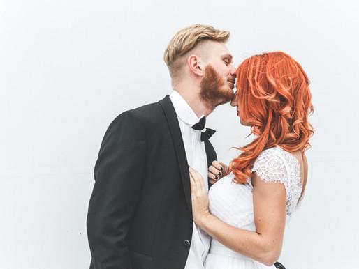 Faire appel à un Wedding Planner, ça coûte cher ?