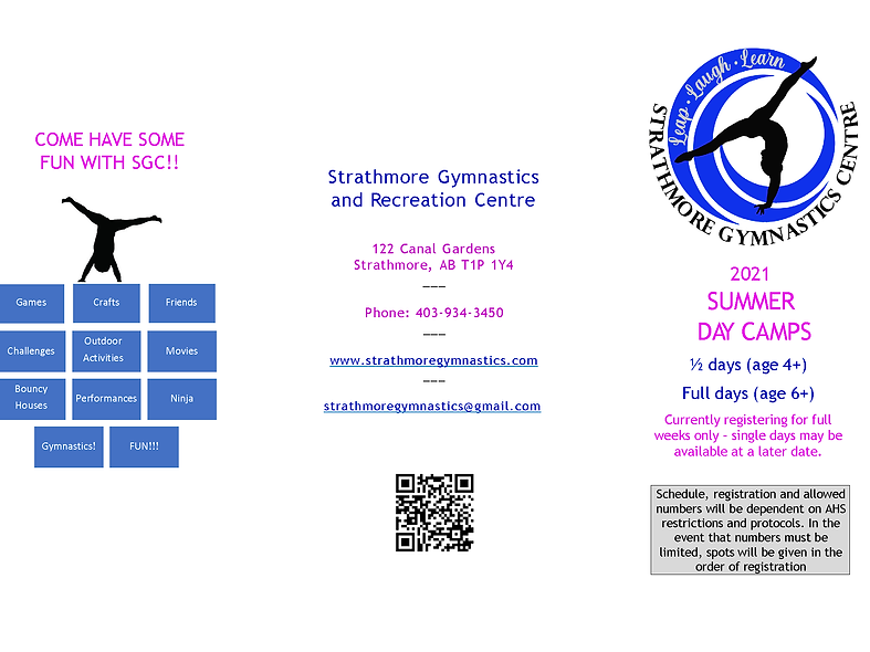 summer camp brochure 2021_Page_1.png