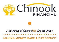 chinook financial logo.jpg
