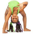 youth-gymnastics2.jpg