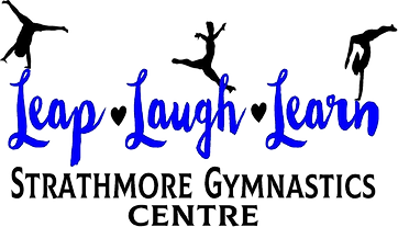 Strathmore%20Gymnastics%20Centre_edited.