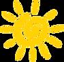 sun-transparent-background-sun_with_transparent_background.png
