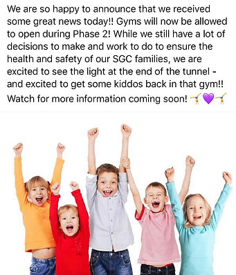 SGC reopening announcement.jpg