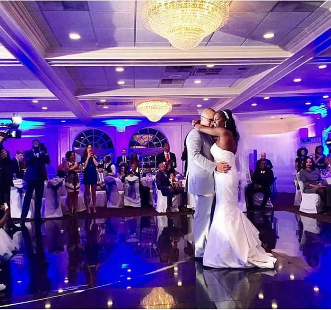 Choosing your NJ wedding Vendors