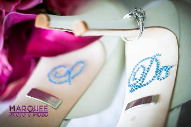 NJ Wedding Planning for Success