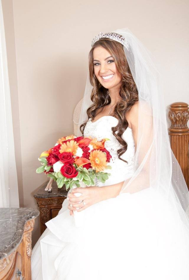 Affordable NJ Day of Wedding Coordinator