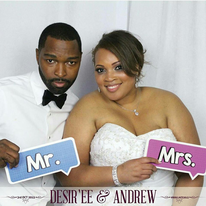 NJ wedding budget