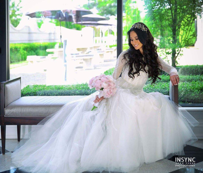 Some things to know about Knot Just Wedding Events LLC