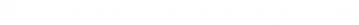 Rincon_Creek_Guest_Ranch_logo