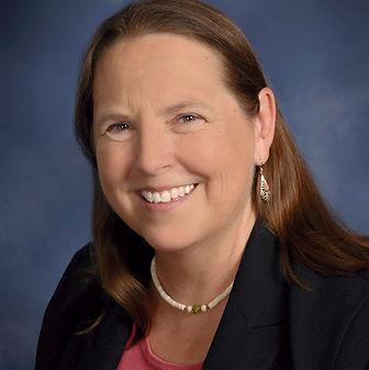 Barbara Sonin Attorney Profile
