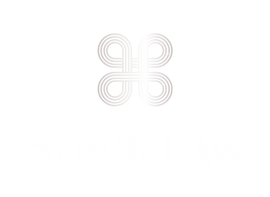 Logo of Sonin Law: Estate Planning, Trusts, Probate, Special Needs in Woodland, California