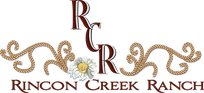 tucson_rincon-creek-ranch_logo