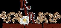 tucson_rincon-creek-ranch_logo