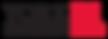 2000px-Logo_York_University.svg.png
