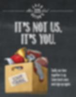 Jack Astors Email- Lapsed Members.png