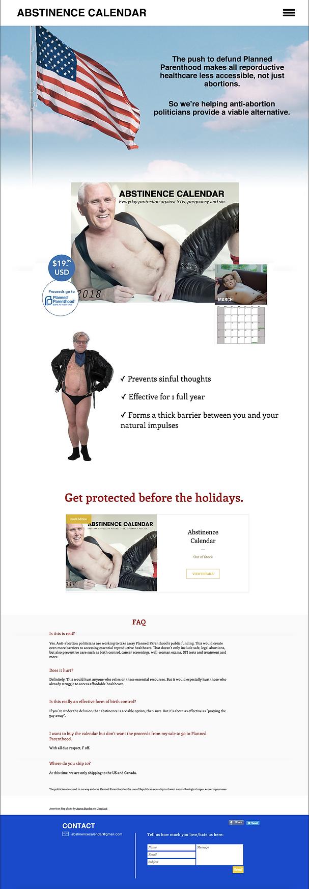 Abstinence Calendar Full 2.png
