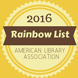 American Library Association (1).png