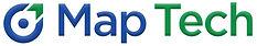 MapTech_Logo_Embossed.jpg