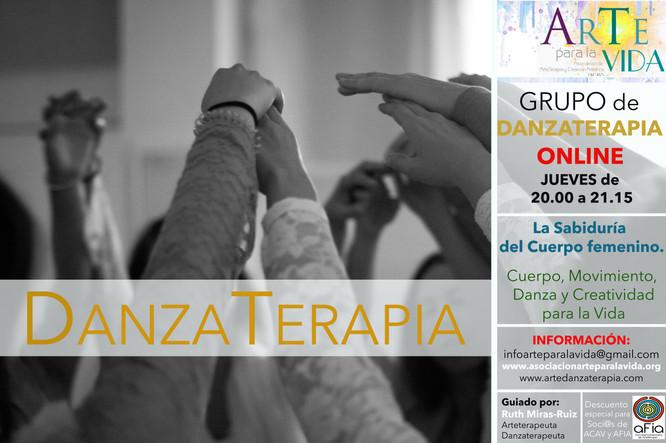 cartel taller danzaterapia ONLINE.jpg