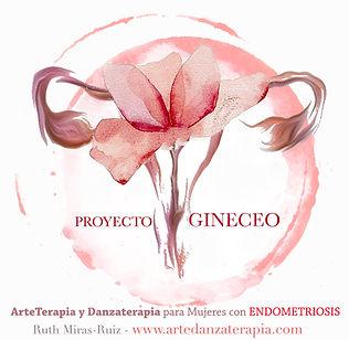 Logo Gineceo.jpg