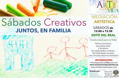 cartel_taller_SÁBADOS_CREATIVOS.jpg