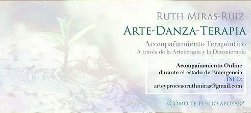 acompañamiento_ruth.jpg