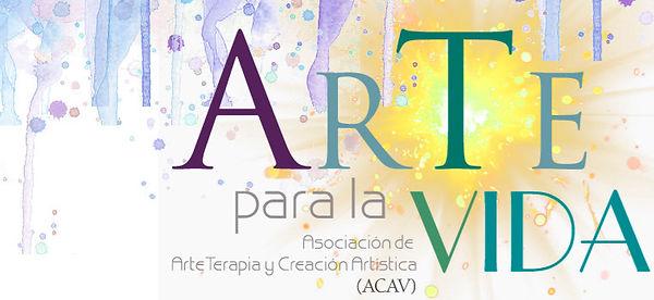 Logo AT_edited.jpg