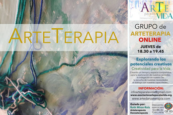 cartel taller Arteterapia viernes.jpg
