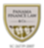 LOGOS PFL 2018-Final-licencia-Forever.pn