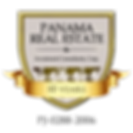 preic_logo+licencia-PNG 2018 DIGITAL For
