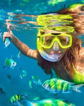 snorkeling-in-cahuita-1521531571-735X412