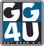 GG4U Logo2020.jpg
