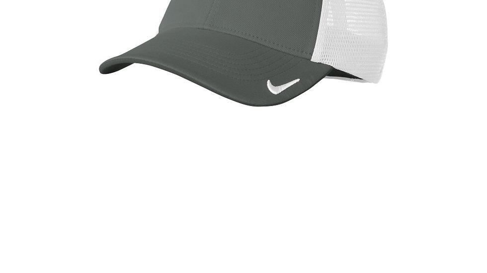 Hockey NKAO9293 Nike Flexfit Hat
