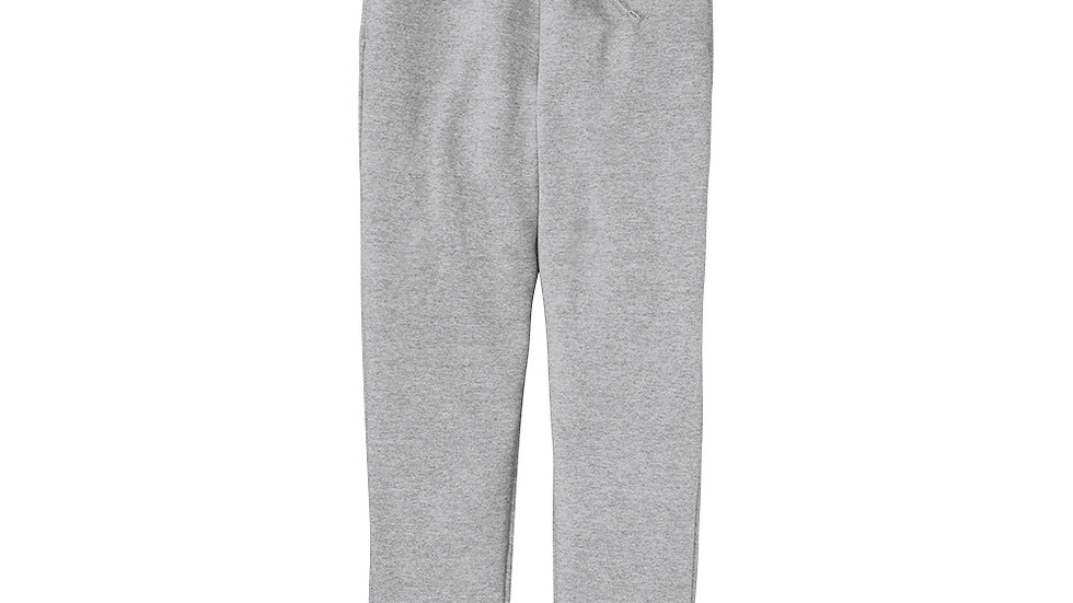 Hockey PC78J Jogger Embroidered
