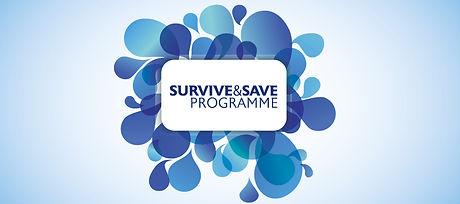Survive-Save.jpg