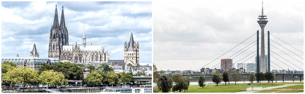 Köln_Düsseldorf_BUNT.jpg