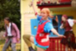 Pippi dans.jpg