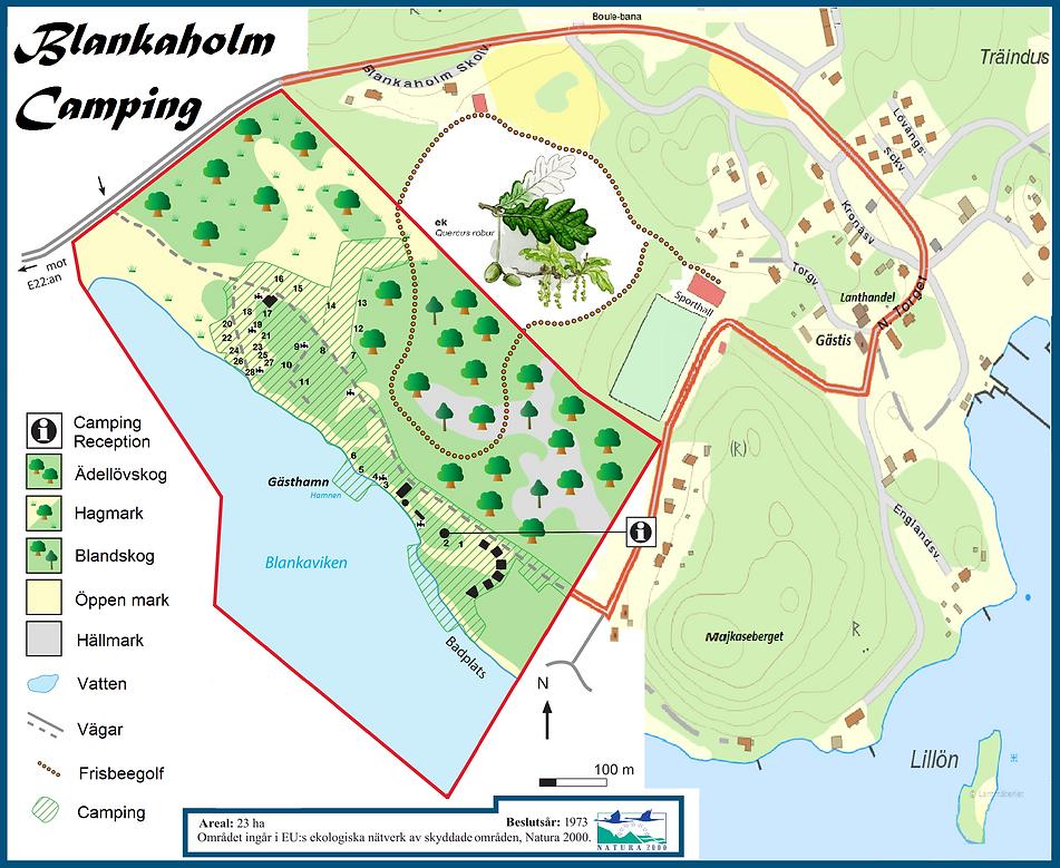 Naturreservat mit Ziffern.png