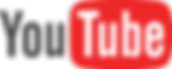 Youtube-logo-2014.png