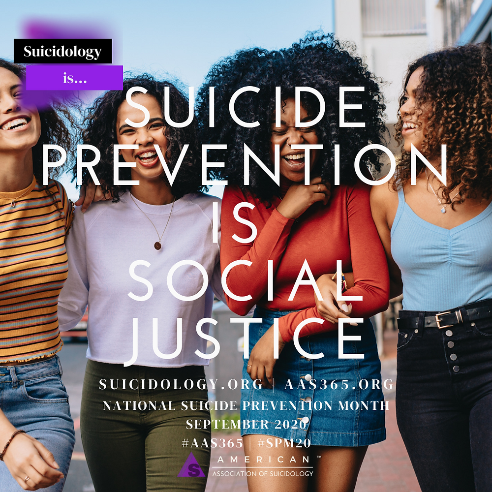 Suicide Prevention 02