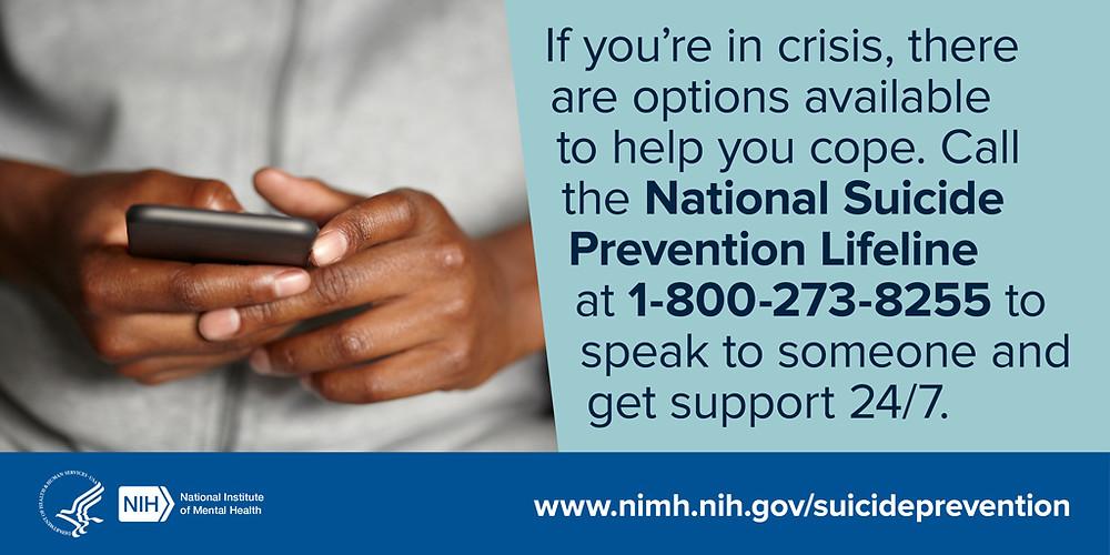Suicide Prevention 03