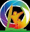 MK CLT logo.png