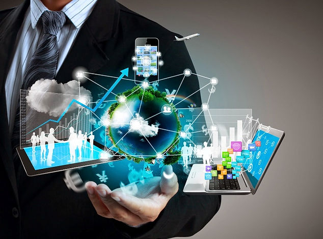 Four-Ways-The-Internet-of-Things-Will-Impact-Your-Life.jpg
