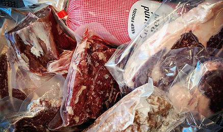 meatbanner.jpg