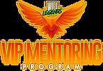 wifilegends-mentoring-program.png