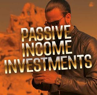 Passive-income-square.jpg
