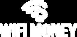 logo-wifi-money.png