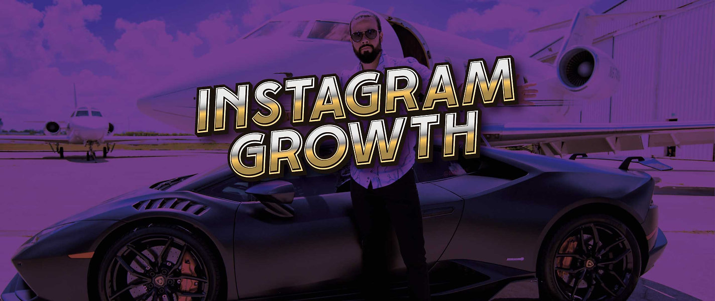 instagram-growth-banner.jpg